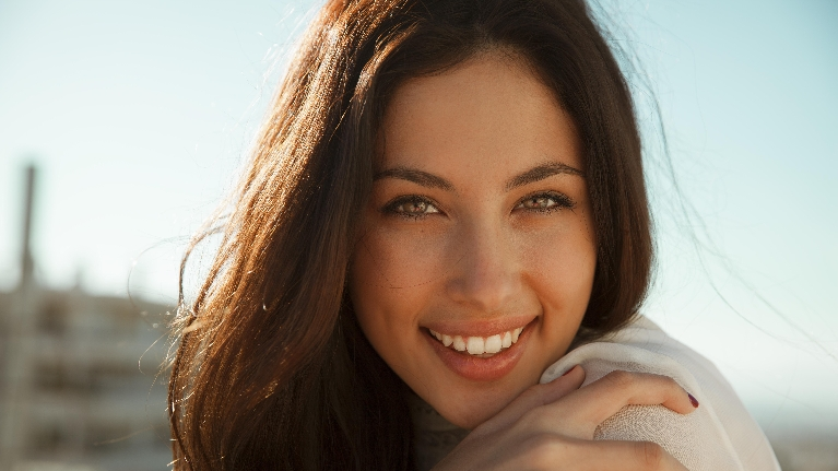 4 Common Flaws We Can Fix with Porcelain Veneers | Maine Family Dental Practice
