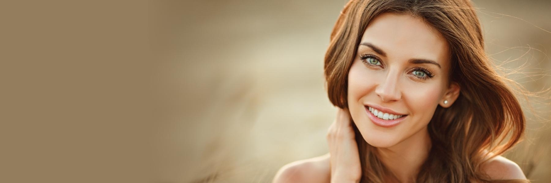 anxiety free dentistry | bangor me