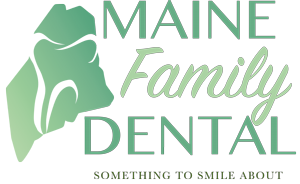 Maine Family Dental Practice